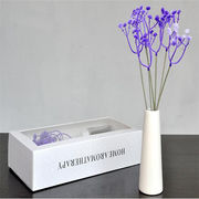China Room scents reed diffuser