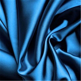 23mm stretch silk satin fabric from  Suzhou Best Forest Import and Export Co. Ltd