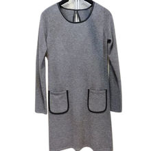 Women's cashmere pullover from  Inner Mongolia Shandan Cashmere Products Co.Ltd