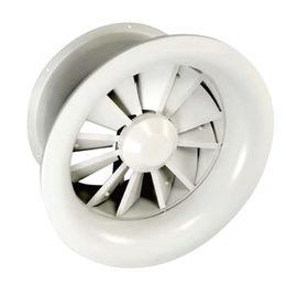 Air vent diffuser from  Zhejiang Taizhou Triunion Co. Ltd