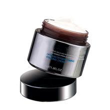2017 New Formula Facial Cream from  Owlcare (Fuzhou) Co. Ltd