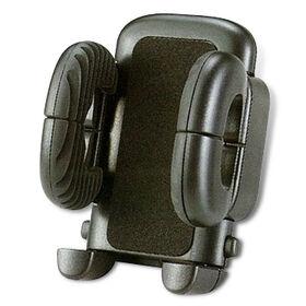Universal Holder from  Monoeric International Co. Ltd