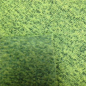 Fabric from  Suzhou Best Forest Import and Export Co. Ltd