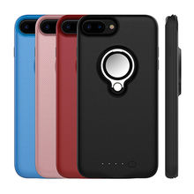 san francisco 48edc a782d Power bank cases for iPhone Manufacturer: Shenzhen NRL Technology Co ...