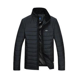 Men's Down Jackets from  Qingdao Classic Landy Garments Co. Ltd