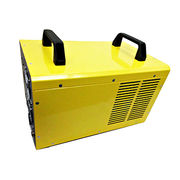 Mobile Power 2kWh Lithium-ion Battery from  Shandong Goldencell Electronics Technology Co. Ltd