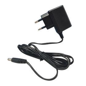120V to 18V power supply from  Xiamen Xunheng Electronics Tech Co. Ltd