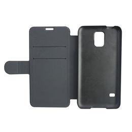 Folio leather case from  Shenzhen SoonLeader Electronics Co Ltd