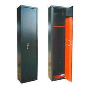 Gun Safes from  Jiangsu Shuaima Security Technology Co.,Ltd
