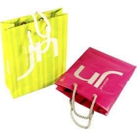 Carrier bag from  Everfaith International (Shanghai) Co. Ltd