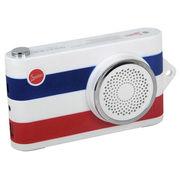 V4.2 bluetooth speaker from  Shenzhen E-Ran Technology Co. Ltd