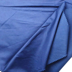 silky finish from  Kinghood (Quanzhou) Textile Development Co. Ltd