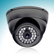 HD Dome Camera from  STONKAM CO.,LTD