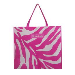 OPP Laminated Non-woven Bag from  Everfaith International (Shanghai) Co. Ltd