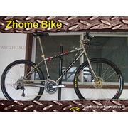 China MTB Bicycle/MTB Bike/Mountain Bike