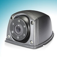 AHD 720P Side View Camera from  STONKAM CO.,LTD