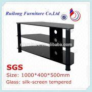 China 2015 Mirror tv cabinet french furniture tv cabinet hotel tv cabinet