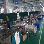 China Custom water bladder