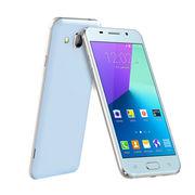 MT6580A Quad Core 1.3 GHz Processor Smartphone, 5.0-inch IPS HD Screen