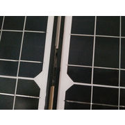 China Small Solar Panel no Batteries with Cheap Price for Sale