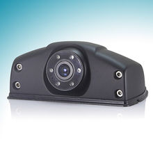 1080P HD back up side view camera from  STONKAM CO.,LTD