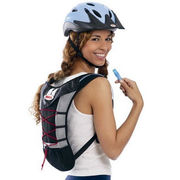 China Hydration pack with bladder for cycling,camping,hiking,fishing