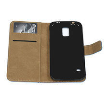 Cases for Samsung from  Kunway Technology Co.,Ltd