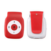 MP3 Bluetooth Player from  Shenzhen E-Ran Technology Co. Ltd