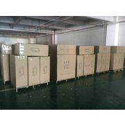 China Coffee tables,tea table,MDF with white high gloss,black dumb legs