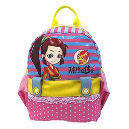 Wholesale new school bag from  Xiamen Dakun Import & Export Co. Ltd