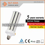 China LED bulbs, 100,000 hours lifespan with premium German technology, intelligent dimming