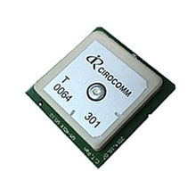 Overview GM-401 is an easy to use from  Navisys Technology Corp.