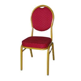 Banquet Church Wedding Chair from  Langfang Peiyao Trading Co.,Ltd