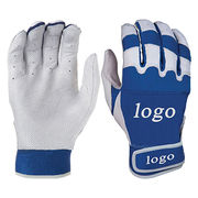 Batting mitt glove from  Fujian Quanzhou Huitong Safety & Protective Products Co. Ltd