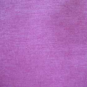 Polyester nylon 28W corduroy fabric from  Suzhou Best Forest Import and Export Co. Ltd