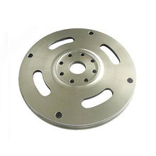 Brake parts from  Qingdao Dmetal International Co., Ltd.