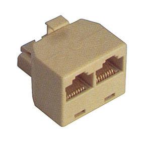Telephone Plug from  Changzhou AVI Electronic Co. Ltd