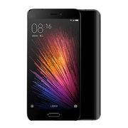 China Xiaomi mi5 smartphone, 3GB, 32GB black