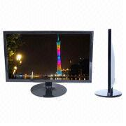 LED Monitor from  Sonoon Corporation Limited