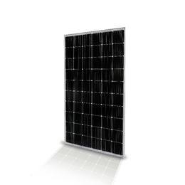 Polycrystalline Silicone Solar Panel from  Zhejiang NAC Hardware & Auto Parts Dept.
