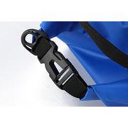 China Hot sale outdoor osprey rainproof daypack backpack waterproof