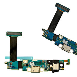 USB Charging Port Flex Cable from  Anyfine Indus Limited