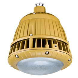 60W LED Explosion-proof Light Gas from  Chinese Clean Tech Componets Co., Ltd.