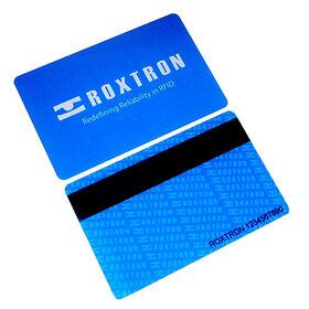 EV1 1K Card from  Roxtron Technology Development (Shenzhen) Company Limited