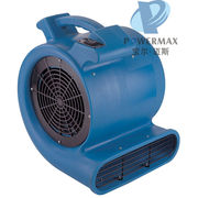 China 120V Fan Blower
