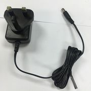 China Switching adapter, 12V/1A, long time to use, efficient