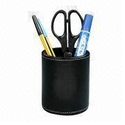 Pen holder from  Beijing Leter Stationery Manufacturing Co.Ltd