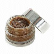 Lip Scrub from  Owlcare (Fuzhou) Co. Ltd