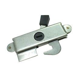 Stainless Steel Latch from  Kin Kei Hardware Industries Ltd