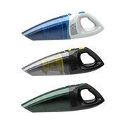 Vacuum Cleaner from  Shenzhen Hawkins Industrial Co. Ltd